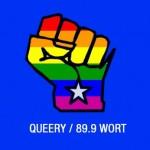 queery-wort