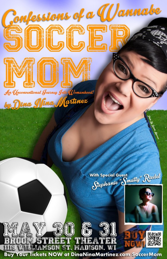wannabesoccermomposter