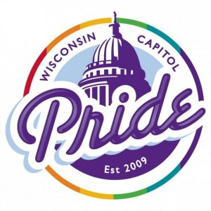 Wisconsin Capitol Pride 2013 @ Wisconsin Capitol Square | Madison | Wisconsin | United States