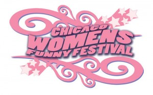 Chicago Women's Funny Festival @ Stage 773 | Chicago | Illinois | United States