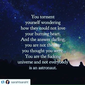 Repost sarahtsaraht with repostapp  Oh yes truth inspiration spiritualityhellip