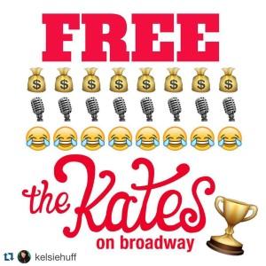 Repost kelsiehuff  Oh emojis You say it all! hellip