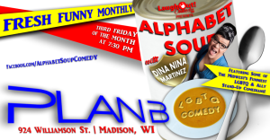 alphabetsoupclubgraphic2016