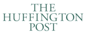 Dina on Huffington Post